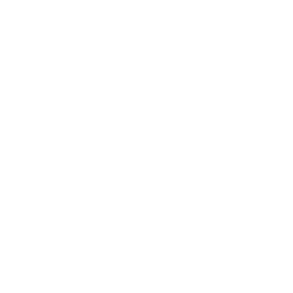 NEW-2020-Mono-all-white.png