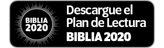 Download the Bible 2020 reading plan
